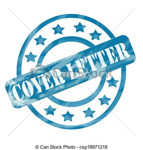 Expert Advice: 8 Tips for Writing a Standout Cover Letter