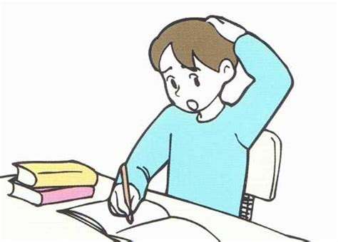 How to Get Your Kids to Do Schoolwork Faster Synonym