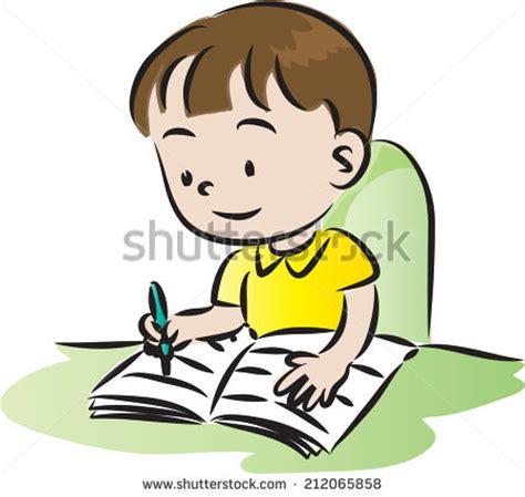 How do i get my child to do homework